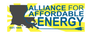 Alliance-for-Affordable-Energy-Logo