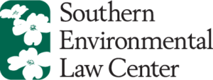 Southern Evinronmental Law Center