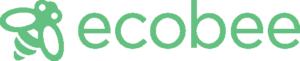 ecobee green