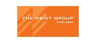 Weidt Group